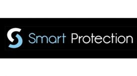 Smart Protection Systems